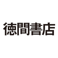 Company: Tokuma Shoten Publishing Co., Ltd.