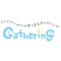 Company: Gathering Co., Ltd.