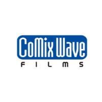 Company: CoMix Wave Films Inc.