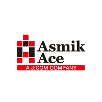 Company: Asmik Ace Co., Ltd.