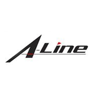Company: A-Line Co., Ltd.