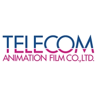 Company: Telecom Animation Film Co., Ltd.
