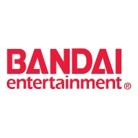 Company: Bandai Entertainment