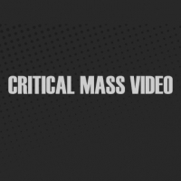 Company: Critical Mass Video