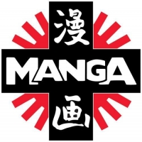 Company: Manga Entertainment Ltd.