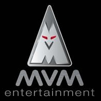 Company: MVM Entertainment Ltd.
