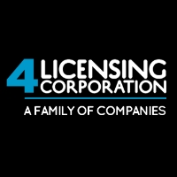 Company: 4Licensing Corporation