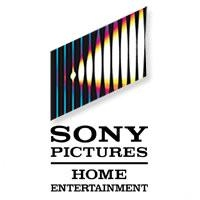 Company: Sony Pictures Entertainment Inc.