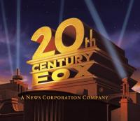 Company: 20th Century Fox Home Entertainment (Deutschland)