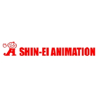Company: Shin-Ei Animation