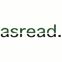 Company: asread
