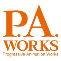 Company: P.A. Works Co., Ltd.