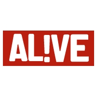 Company: Alive Vertrieb und Marketing in der Entertainmentbranche AG