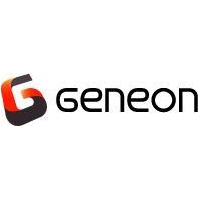 Company: Geneon Entertainment (USA) Inc.