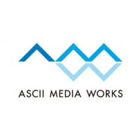 Company: ASCII Media Works