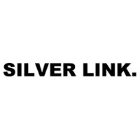 Company: SILVER LINK.