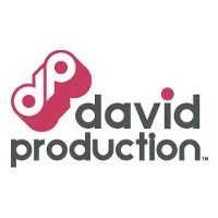 Company: David Production Inc.