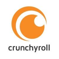 Company: Crunchyroll