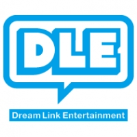 Company: DLE Inc.
