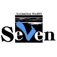 Company: Animation Studio Seven