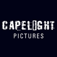 Company: capelight pictures Gerlach Selms GbR