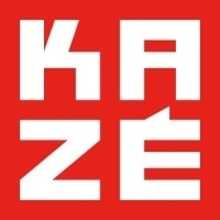 Company: Kazé United Kingdom