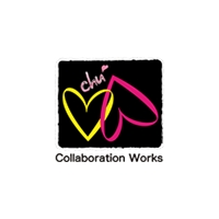 Company: Collaboration Works
