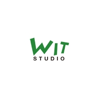 Company: WIT STUDIO, Inc.