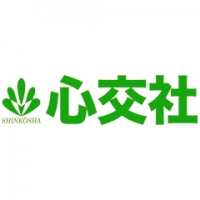Company: SHINKOSHA Co., Ltd.