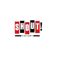 Company: Shout! Factory, LLC