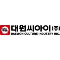 Company: Daewon Culture Industry Inc.