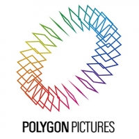 Company: Polygon Pictures