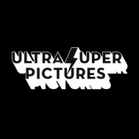 Company: Ultra Super Pictures