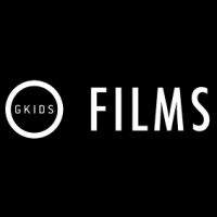 Company: Guerrilla Kids International Distribution Syndicate