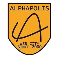 Company: Alpha Polis Co., Ltd.