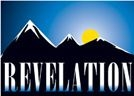 Company: Revelation Films