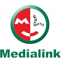 Company: MediaLink Entertainment Limited