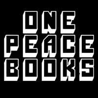 Company: One Peace Books Inc.