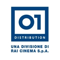 Company: 01 Distribution