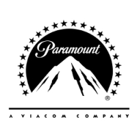 Company: Paramount Home Entertainment Inc.