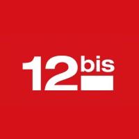Company: 12 bis