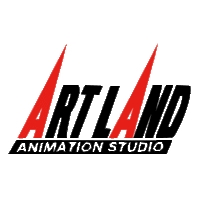 Company: Animation Studio Artland Inc.