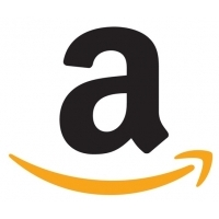 Company: Amazon.com, Inc.