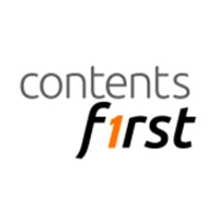 Company: Contents First Inc.