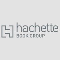 Company: Hachette Book Group, Inc.