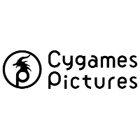 Company: CygamesPictures, Inc.