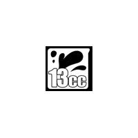 Company: 13cc