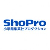 Company: Shougakukan-Shuueisha Productions Co., Ltd.