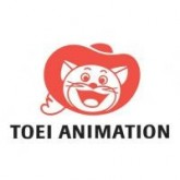 Toei Animation Co., Ltd.