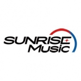 Company: SUNRISE Music Inc.